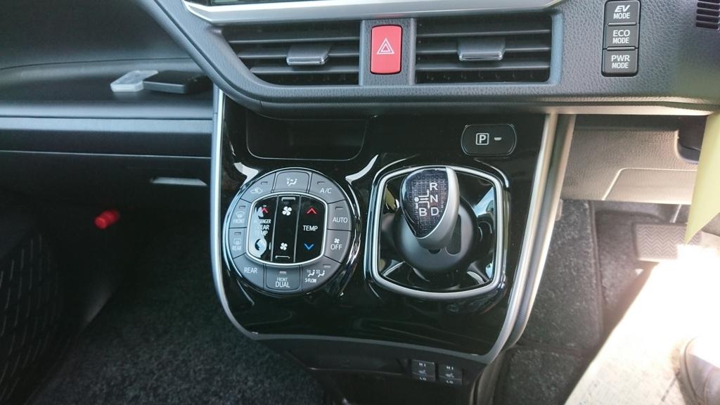 車のエアコンの効きが悪い?症状と原因を簡単に紹介!